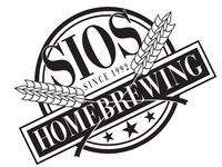 SIOS Homebrew Shop