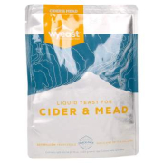 4632 Dry Mead Wyeast Activator