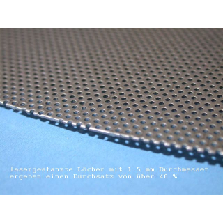 False Bottom s/s, Diameter 595 mm
