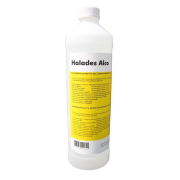 disinfecting agent Halades Alco 800 g