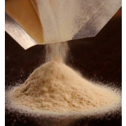 Dried Malt extract extra light (6 EBC) 25 kg