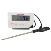 Thermometer Digital (-40 bis +200°C)
