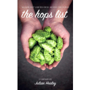 The hops list, J. Healey