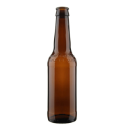 Bierflaschen 33cl Longneck Swiss Craft Beer,...